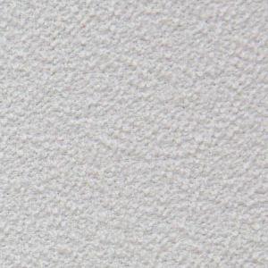 H0 0008 0802 LAGO M1 Neige Scalamandre Fabric