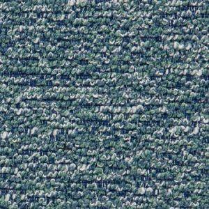 H0 0008 0803 PIAZZA M1 Arctique Scalamandre Fabric
