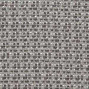 H0 0008 0804 DONNA M1 Sable Scalamandre Fabric