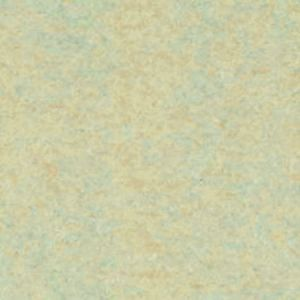 H0 00110363 BERRY Ivoire Scalamandre Fabric