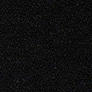 H0 0012 0802 LAGO M1 Charbon Scalamandre Fabric