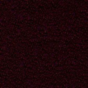 H0 0013 0802 LAGO M1 Bordeaux Scalamandre Fabric