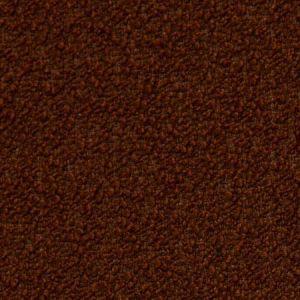 H0 0016 0802 LAGO M1 Sanguine Scalamandre Fabric