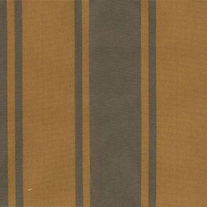 H0 00190265 ARIA Magnetite Scalamandre Fabric