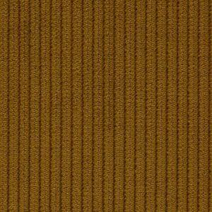 H0 L001 0806 RIGA M1 Curry Scalamandre Fabric