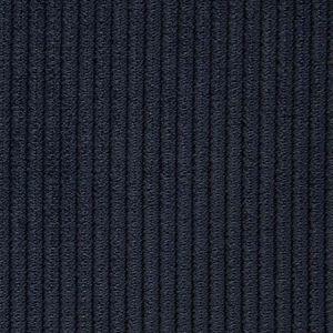 H0 L007 0806 RIGA M1 Iris Scalamandre Fabric