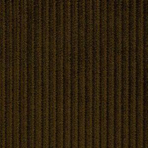 H0 L008 0806 RIGA M1 Kaki Scalamandre Fabric
