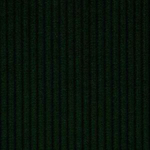 H0 L009 0806 RIGA M1 Sapin Scalamandre Fabric