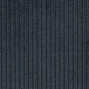 H0 L011 0806 RIGA M1 Arctique Scalamandre Fabric