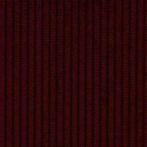 H0 L013 0806 RIGA M1 Theatre Scalamandre Fabric