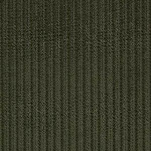 H0 L014 0806 RIGA M1 Sauge Scalamandre Fabric