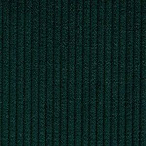 H0 L016 0806 RIGA M1 Canard Scalamandre Fabric