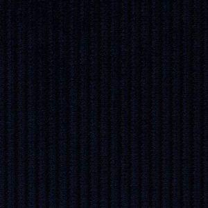 H0 L017 0806 RIGA M1 Marine Scalamandre Fabric