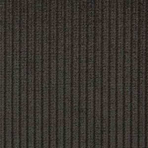H0 L021 0806 RIGA M1 Aluminium Scalamandre Fabric