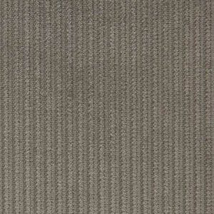 H0 L022 0806 RIGA M1 Galet Scalamandre Fabric
