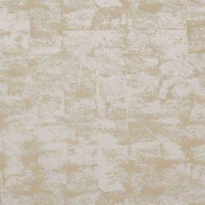 H0 0002 0801 FRESQUE Vermeil Scalamandre Fabric