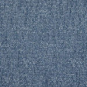 H0 0004 0798 TWEED Ocean Scalamandre Fabric
