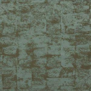 H0 0004 0801 FRESQUE Oxyde Scalamandre Fabric