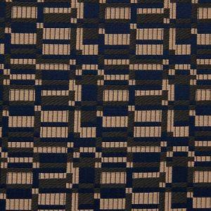 H0 0005 0799 KIOSQUE Ebene Scalamandre Fabric