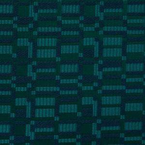 H0 0006 0799 KIOSQUE Paon Scalamandre Fabric