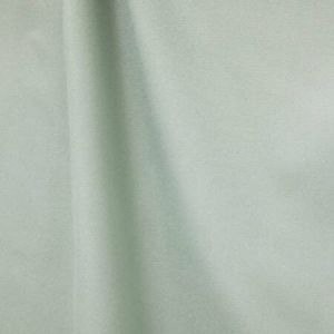 H0 L011 0795 DANDY Celadon Scalamandre Fabric