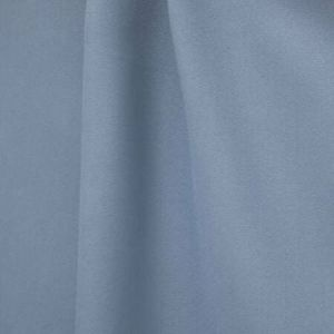 H0 L012 0795 DANDY Ciel Scalamandre Fabric