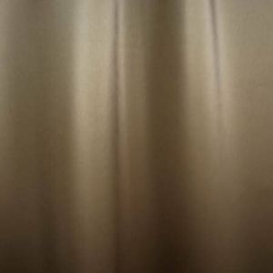 H0 L015 0245 SATELLITE Marron Glace Scalamandre Fabric
