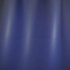 H0 L016 0248 METEOR Ocean Scalamandre Fabric