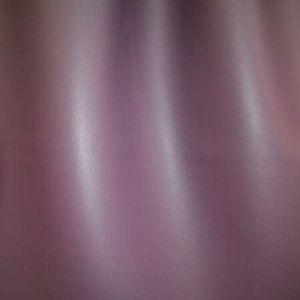 H0 L017 0248 METEOR Aubergine Scalamandre Fabric