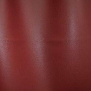H0 L018 0248 METEOR Grenat Scalamandre Fabric