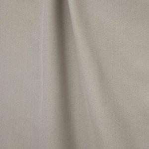 H0 L021 0795 DANDY Lin Scalamandre Fabric