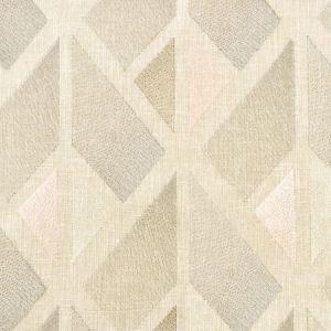 HARPER 1 Maple Stout Fabric