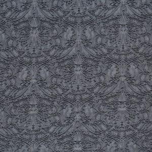 HARVARD Jeans Magnolia Fabric