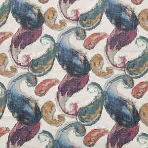 HEADY Prism Magnolia Fabric