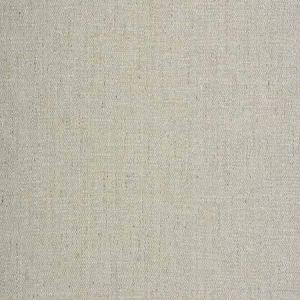 HELIUM Silver Fabricut Fabric