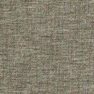 HIMALAYAN Beaver Fabricut Fabric
