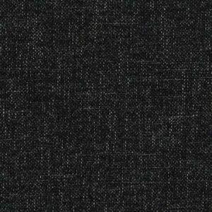 HIMALAYAN Petrol Fabricut Fabric