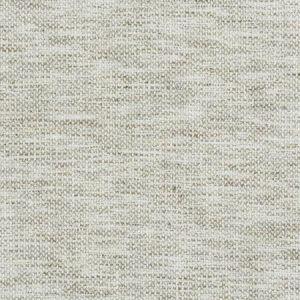 HIMALAYAN Wool Fabricut Fabric