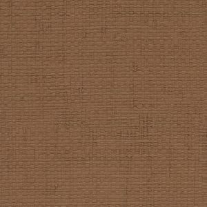 WPW1112 MURA Doe Winfield Thybony Wallpaper