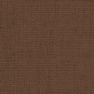 WPW1113 MURA Chestnut Winfield Thybony Wallpaper