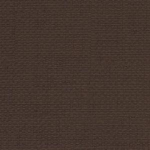 WPW1117 MURA Timber Winfield Thybony Wallpaper