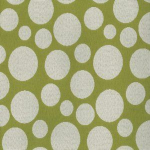 KUDOS Kiwi 50 Norbar Fabric