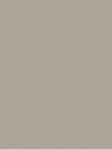 ASHBURY Raffia Fabricut Fabric