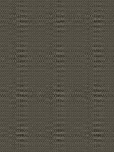 ASHBURY Licorice Fabricut Fabric
