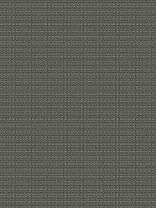 ASHBURY Charcoal Fabricut Fabric