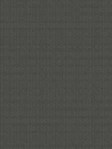 MIDWAY Charcoal Fabricut Fabric