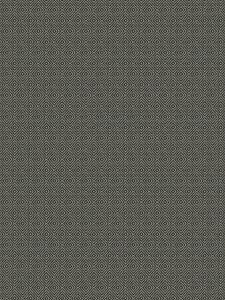 BROCKTON Aluminum Fabricut Fabric