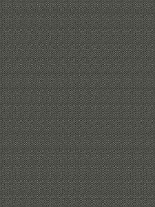 BROCKTON Charcoal Fabricut Fabric