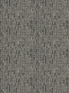 LAKEVILLE Chinchilla Fabricut Fabric