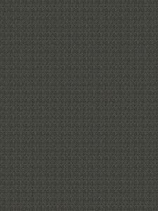 PAXTON Licorice Fabricut Fabric